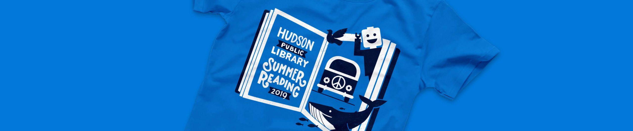 hpl-shirt-hero