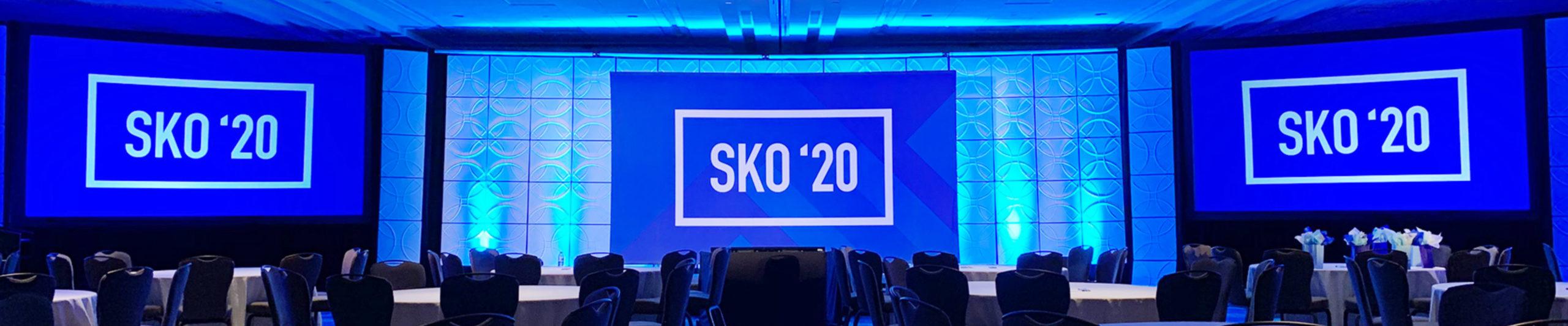 sko20-stage